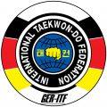 GER-ITF