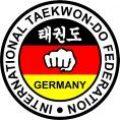 ITF-G